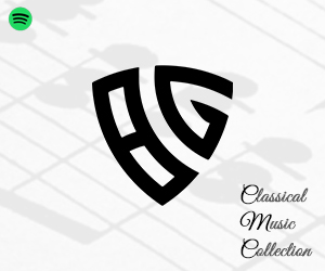 Spotify Classical Music Collection
